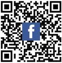 QR-code - FB.jpg