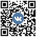 QR-code - VK.jpg