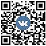 QR-code - В Контакте