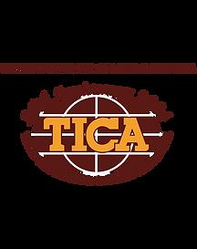 The International Cat Association (TICA)