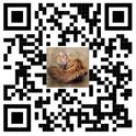 QR-code - сайт.jpg