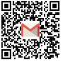 QR-code - MAIL.jpg