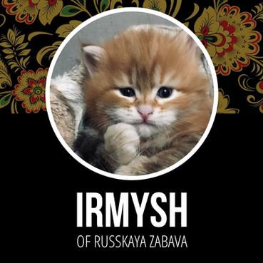 Помет I... of Russkaya Zabava