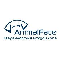 AnimalFace.jpg