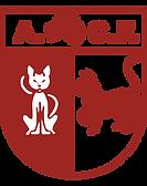 Australian Cat Federation Inc (ACF).png
