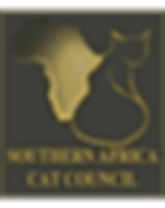 Southern Africa Cat Council (SACC).png