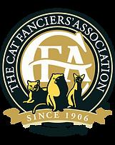 The Cat Fanciers' Association, Inc (CFA)