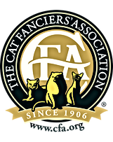 The Cat Fanciers' Association, Inc (CFA)