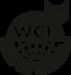 World Cat Federation (WCF).png