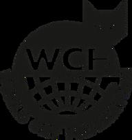 WCF-008 ЧЕРНЫЙ.png