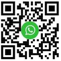QR-code - WA.jpg
