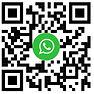 QR-code - Whats App