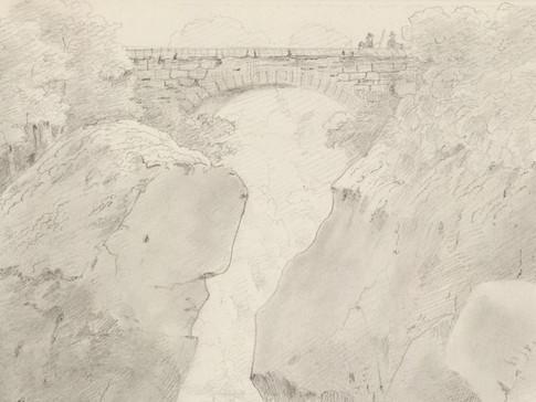 Felix - Rumbling Bridge