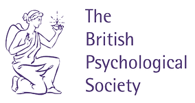 bps_logo_edited.png