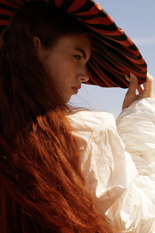 PAMPA-Juliette-Allix20200907012.jpg