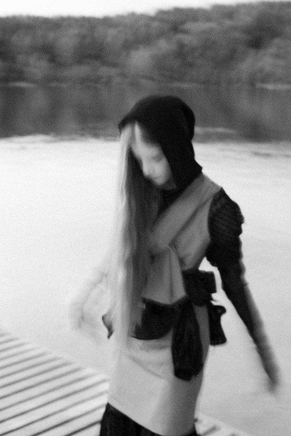 _MG_1376.jpg