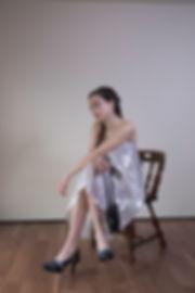 look6_koike (2).jpg