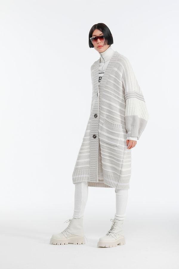 ICEBERG_KnitwearCapsuleFW21-11.jpg