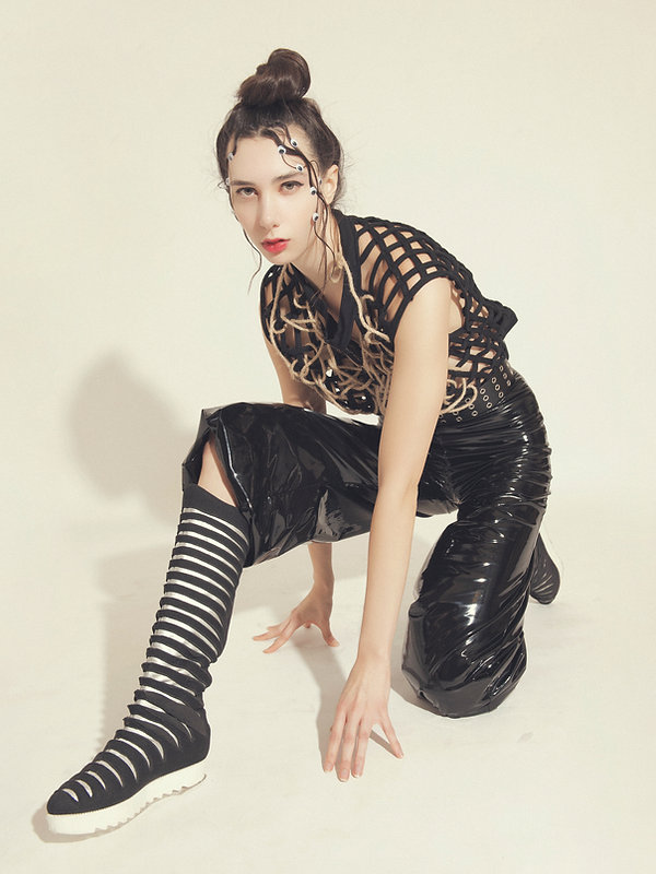 Cristina Torres CDMX-31.jpg