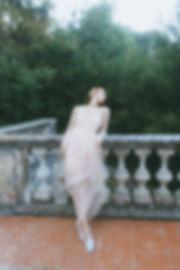 Vittoria Barbiero Photography - Anastasi