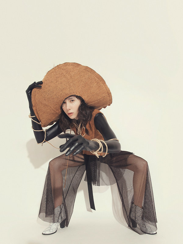 Cristina Torres CDMX-23.jpg