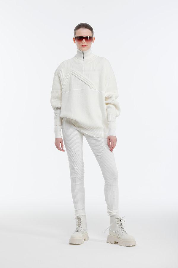 ICEBERG_KnitwearCapsuleFW21-03.jpg