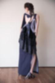 look3_koike (3).jpg