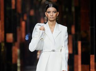 Fendi SS22 Womenswear