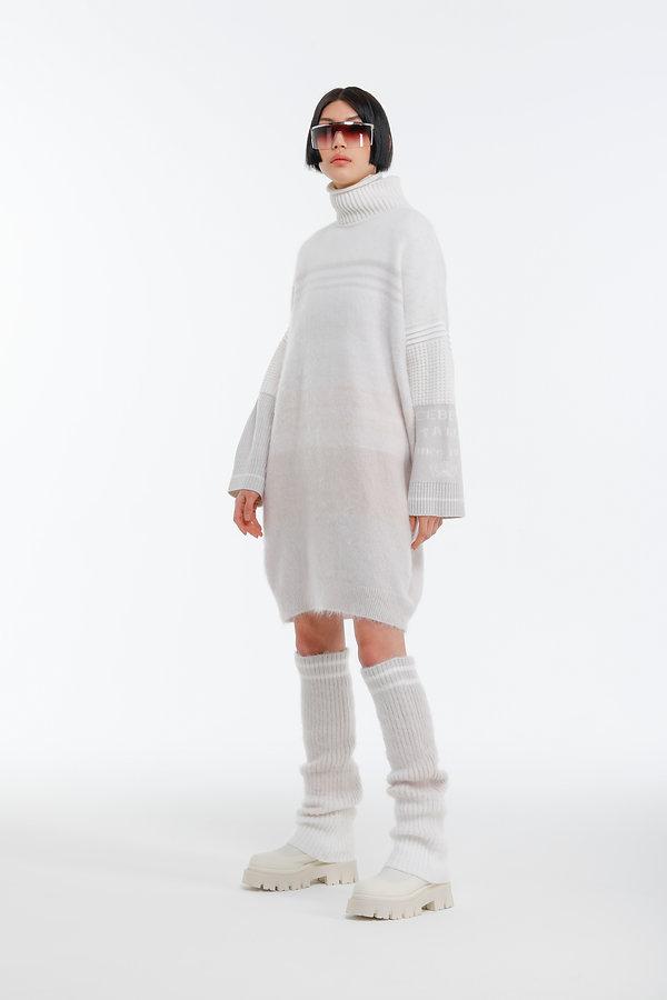 ICEBERG_KnitwearCapsuleFW21-09.jpg