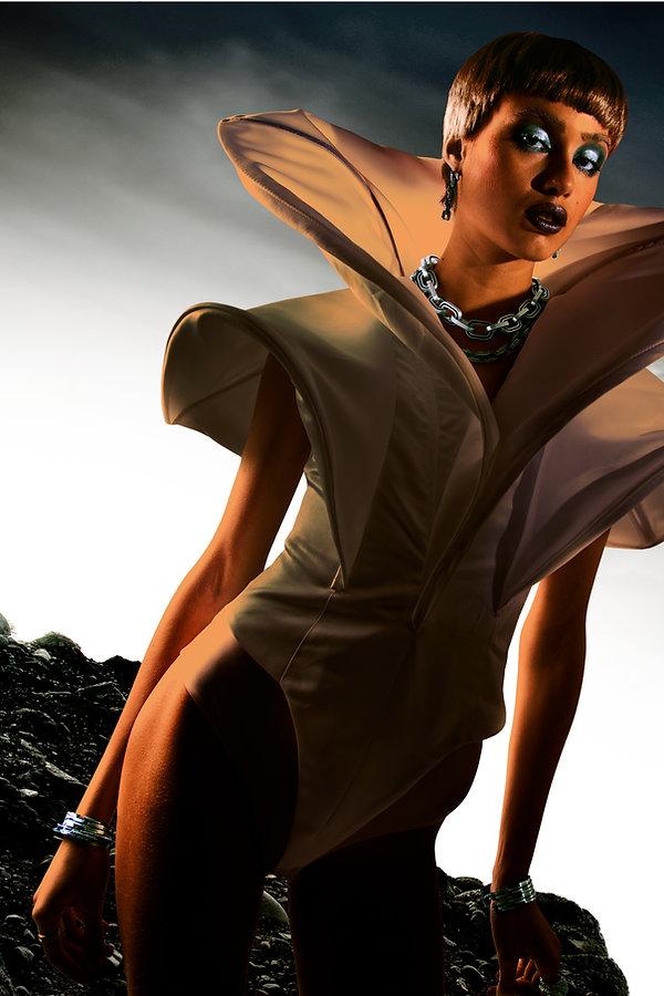2021_fashioneditorial_Kimdary7.jpg