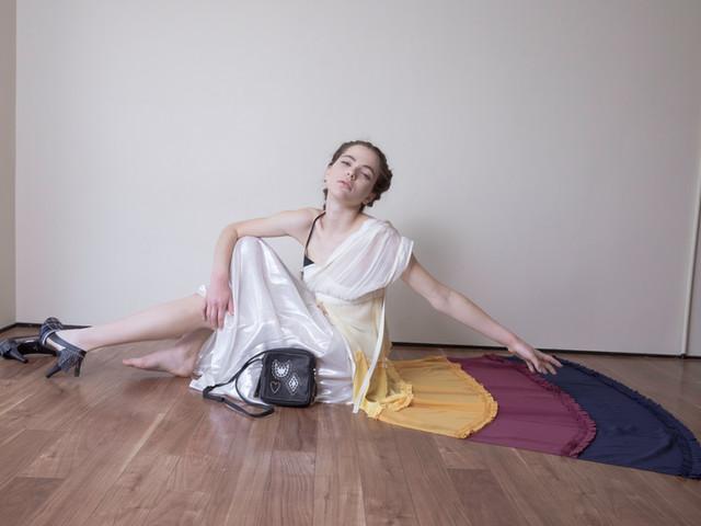 Koike Collection Women's 2020