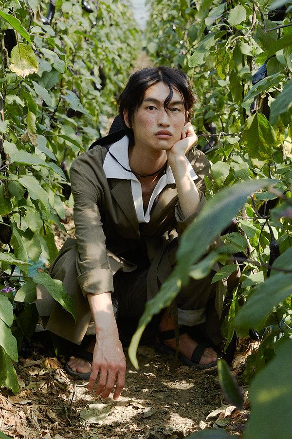 choihongju_7.jpg