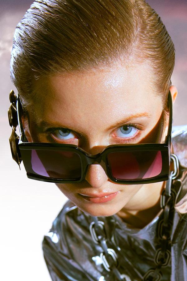 2021_fashioneditorial_Kimdary5.jpg