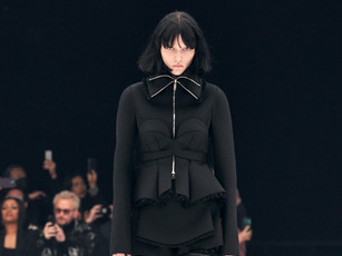 PAP-Givenchy SS22 PFW-1.jpeg