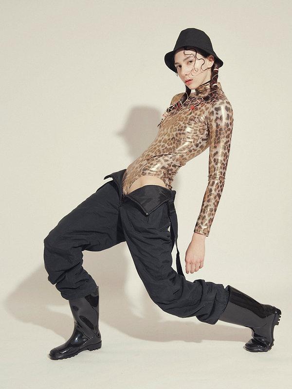 Cristina Torres CDMX-17.jpg