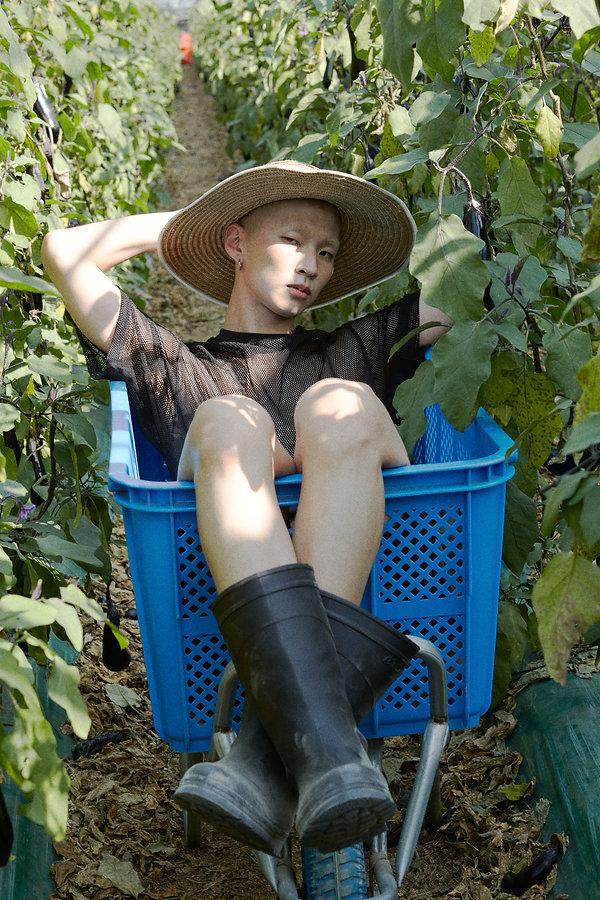 choihongju_8.jpg