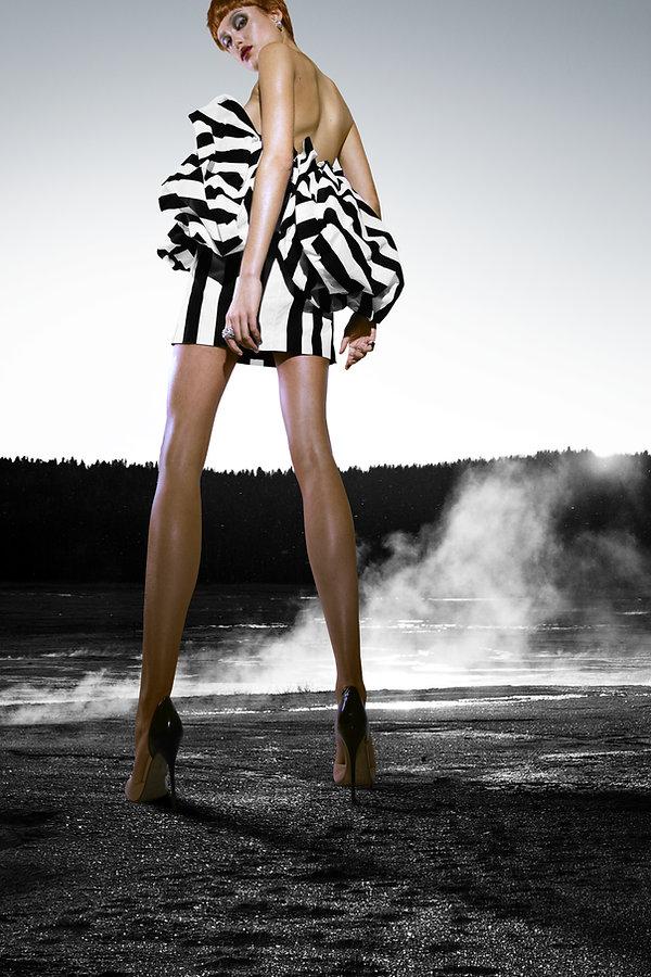 2021_fashioneditorial_Kimdary12.jpg