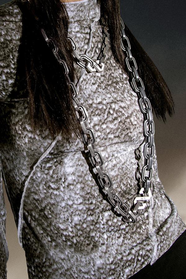 2021_fashioneditorial_Kimdary17.jpg