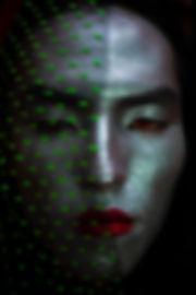 victimo_studio_15.jpg