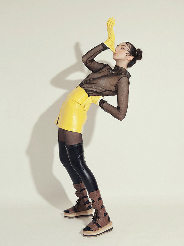 Cristina Torres CDMX-11.jpg