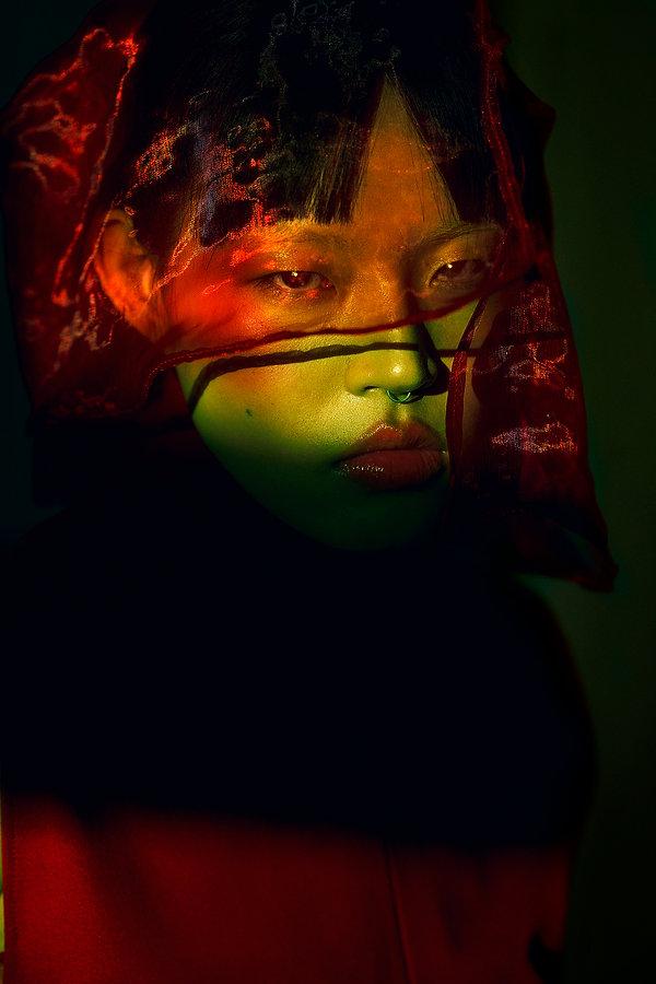 Bassam Allam - Look 3-1.jpg