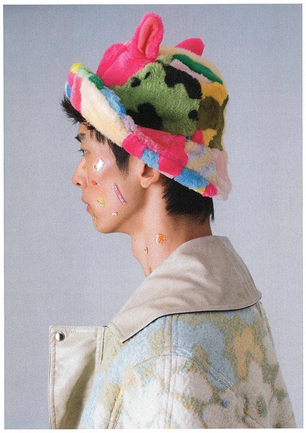 OUTAKE_isaaccalpe_colorincolorado_003.jp