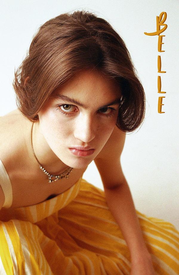Belle1.jpg