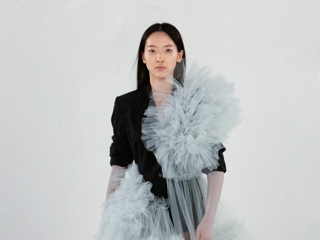ACT N1 FW21