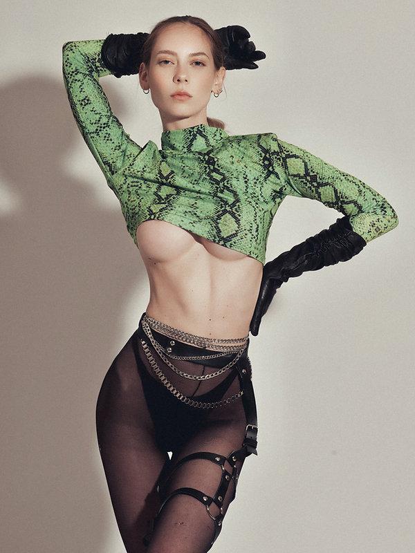 Natalie Tally-21.jpg