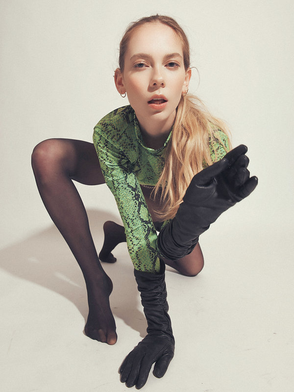 Natalie Tally-23.jpg