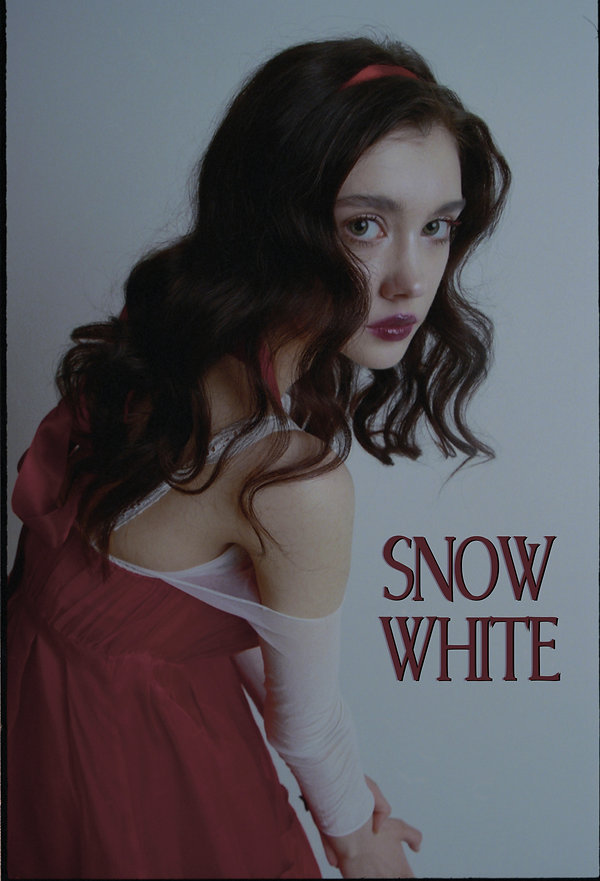 SnowWhite1.jpg