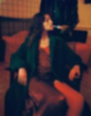 MARIA-CARRION (8).jpg