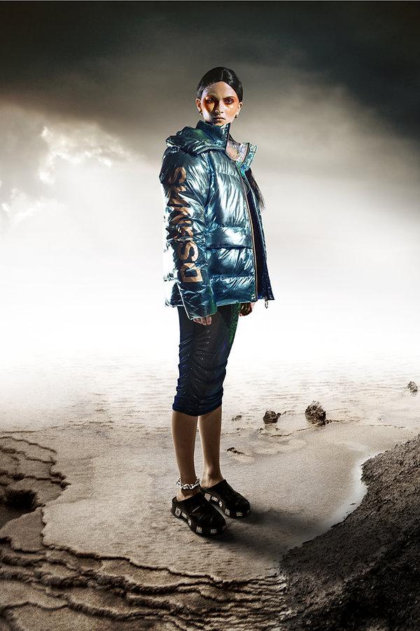 2021_fashioneditorial_Kimdary16.jpg