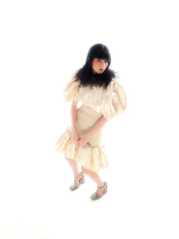KakaoTalk_Photo_2021-02-01-22-34-11-6.jp